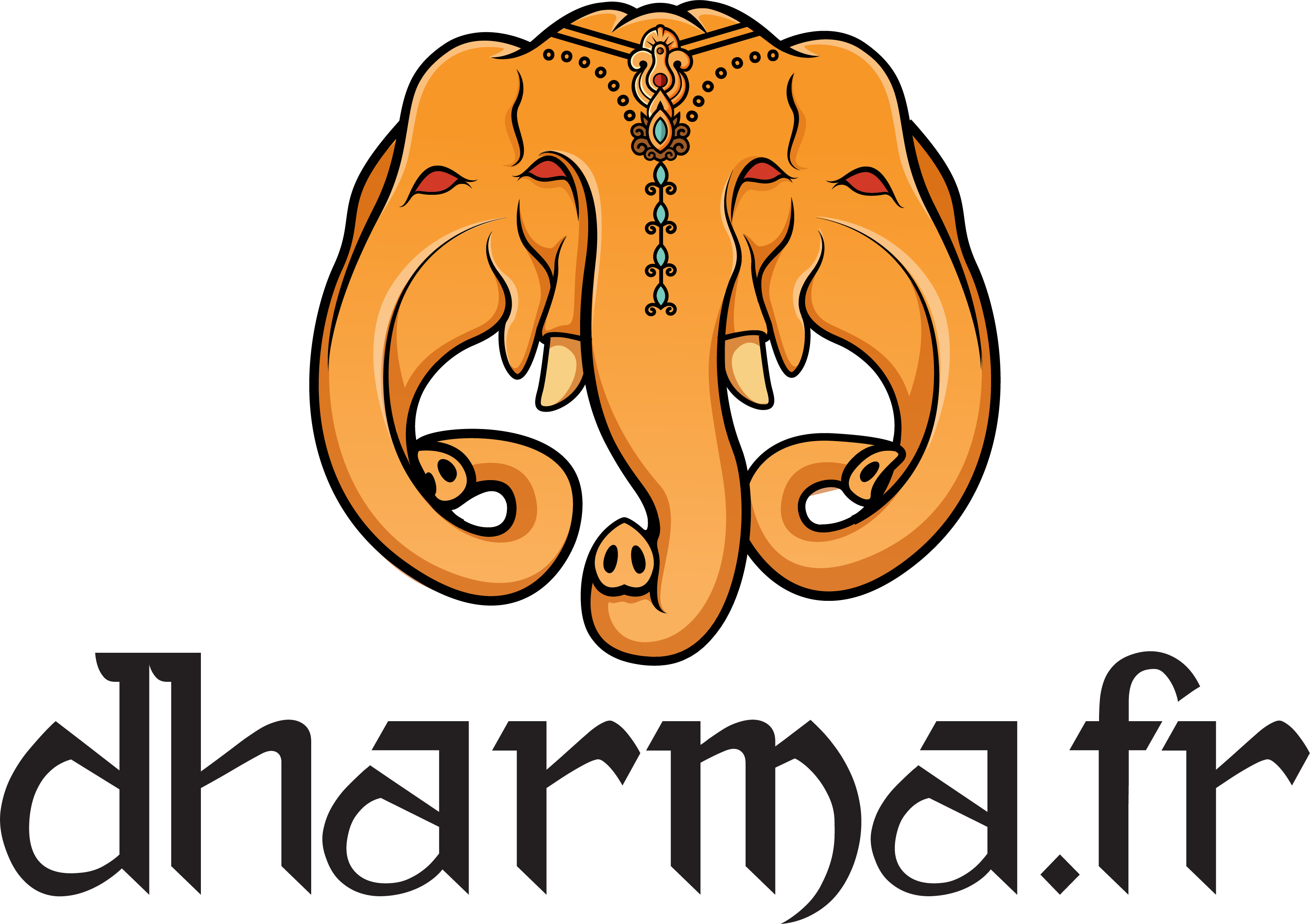 Dharma.fr